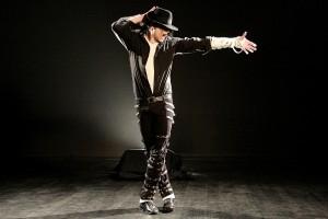 Beat It_6